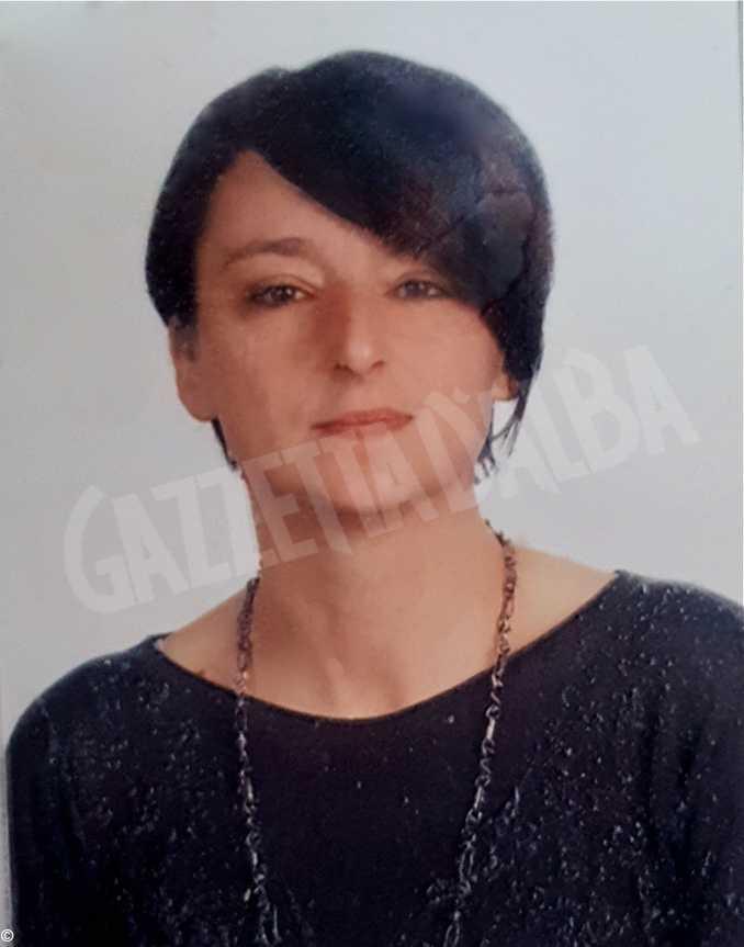 Manuela Songia