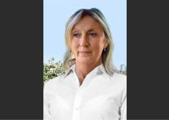 Cherasco piange la scomparsa della maestra Marisa Panero 1