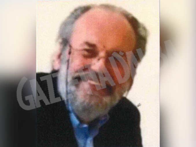 È morto l'ex assessore regionale Matteo Viglietta, collezionista d'arte noto in tutto il mondo