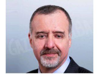 Addio a Nicola Gaiero, presidente provinciale dei  dottori commercialisti
