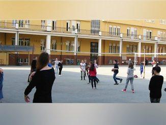 Domenica 29 novembre, l'Open Day della Scuola Salesiana braidese, un video del direttore