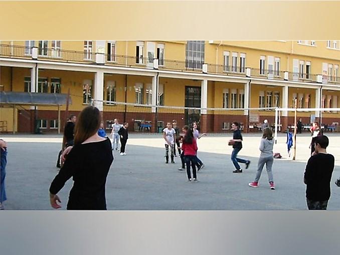 Open Day della Scuola Salesiana braidese