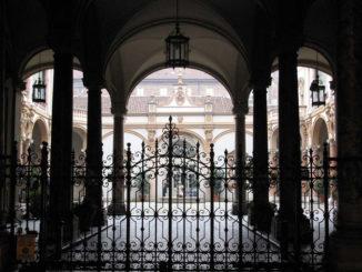 Recovery Fund: il Piemonte chiede oltre 13 miliardi