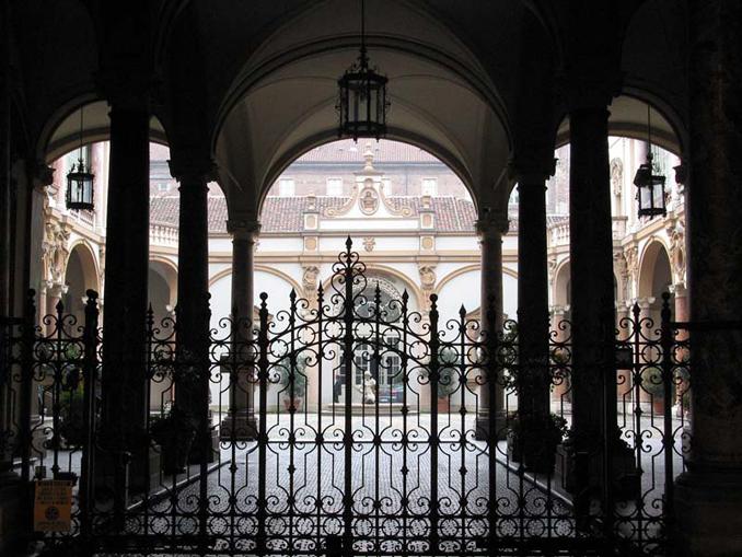 Palazzo_Lascaris