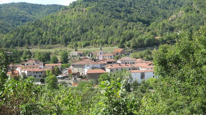 Covid-19: registrati i primi casi di positività a Pezzolo Valle Uzzone