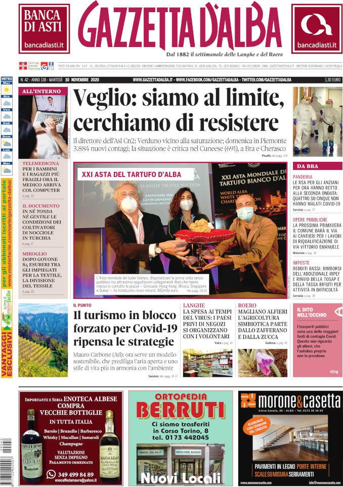 Prima_pagina_Gazzetta_Alba_42_20