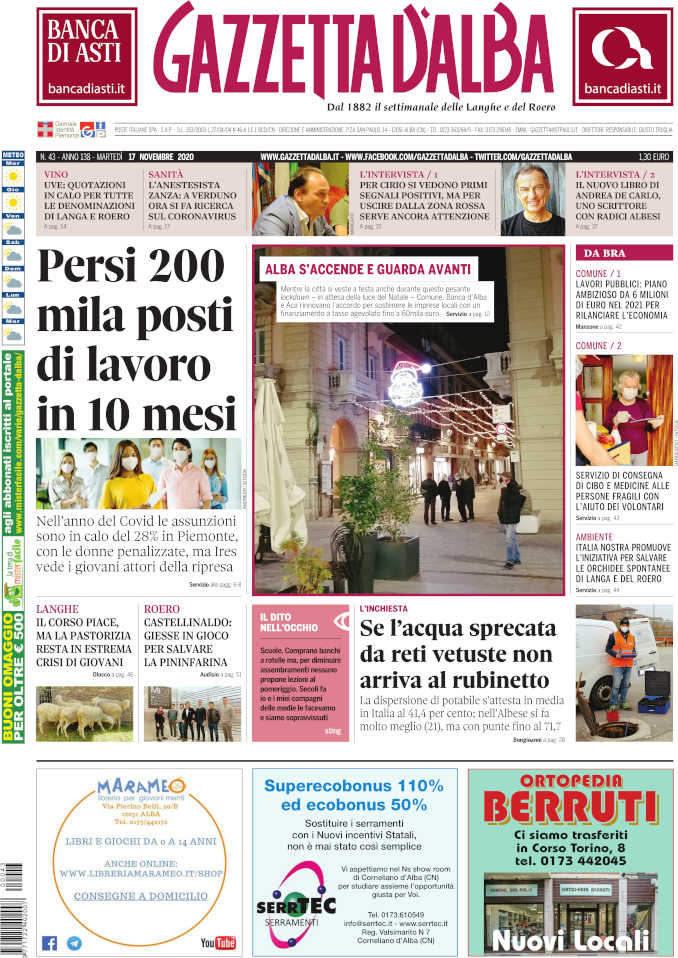 Prima_pagina_Gazzetta_Alba_43_20
