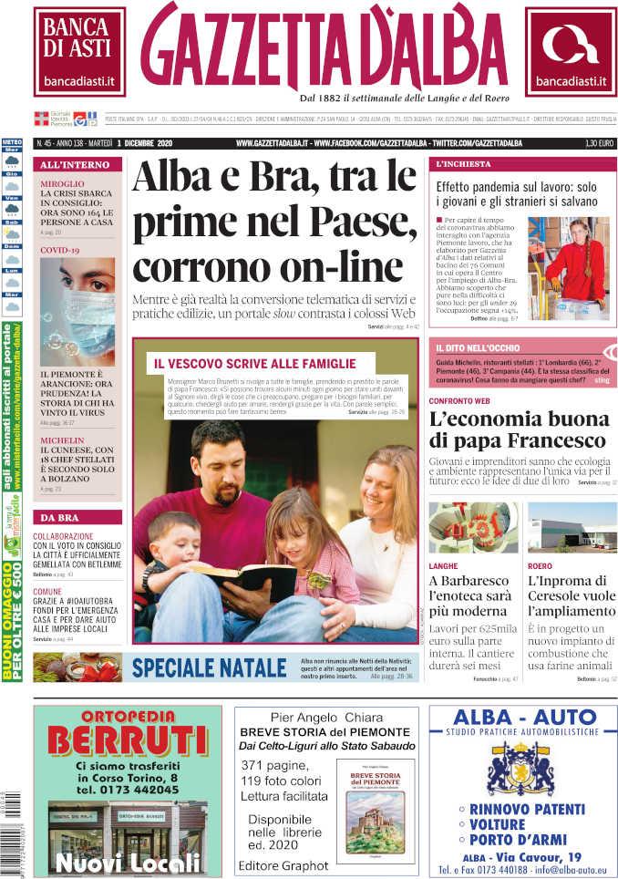 Prima_pagina_Gazzetta_Alba_45_20
