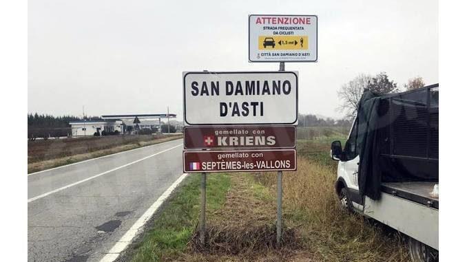 San Damiano: i positivi sono saliti a 131. Alla casa di riposo 27 casi 1