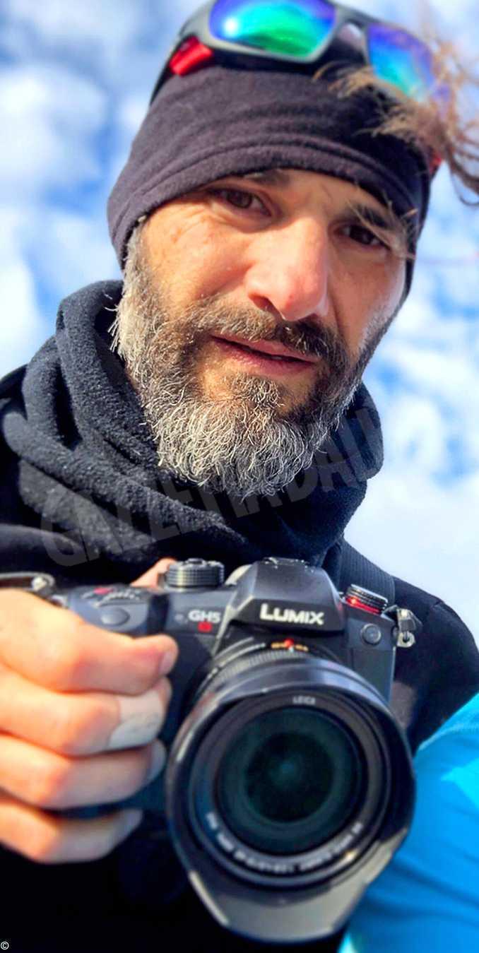 Stefano Rogliatti
