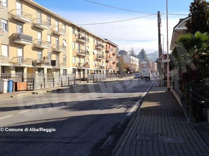 Strada_Cauda_Alba_11_2020_MReggio_1