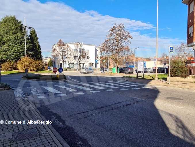 Strada_Cauda_Alba_11_2020_MReggio_2