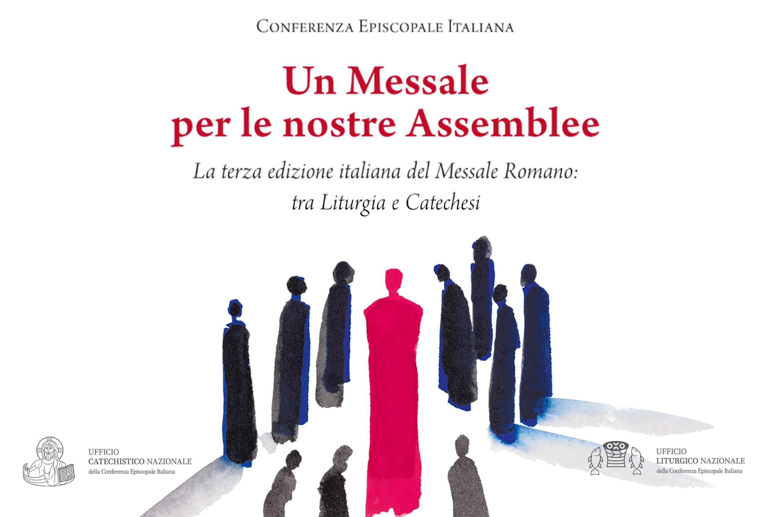 Sussidio-Messale-Romano-1-scaled