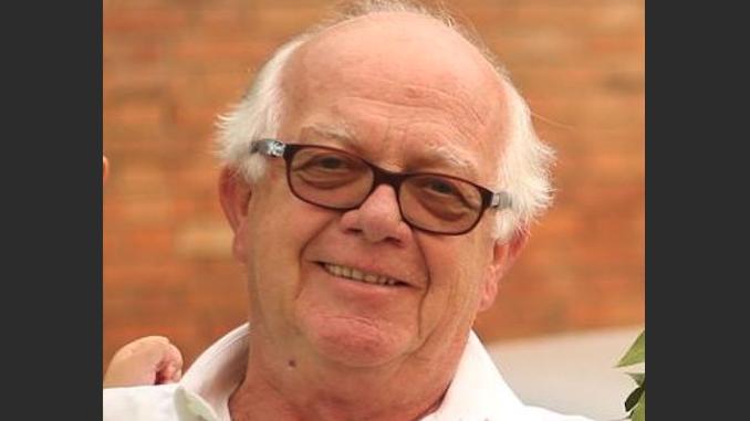 Bra: è morto Tino Ricciardi, volontario Caritas e cooperatore salesiano