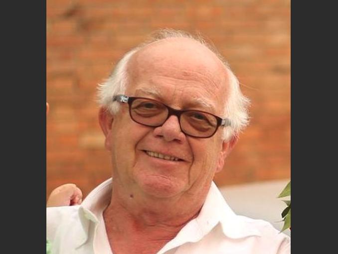 Tino Ricciardi