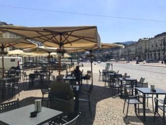 Piemonte a rischio misure più restrittive