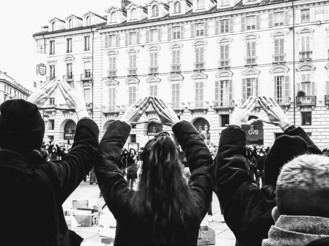 Violenza-donne-Torino
