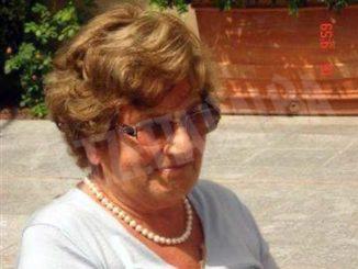 Alba dice addio a Maria Voghera, madre dei fondatori del gruppo Mollo 3