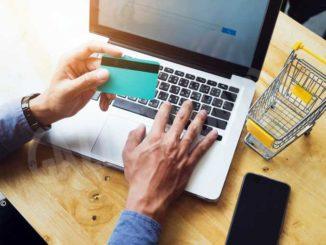 Web, parte la riscossa dei negozi di vicinato: sul sito Aca le attività che vendono online e consegnano a domicilio
