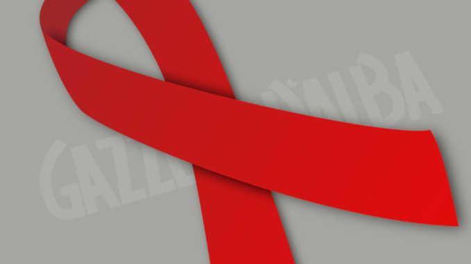 Lotta all'Aids, si conferma la tendenza alla riduzione dei casi in Piemonte