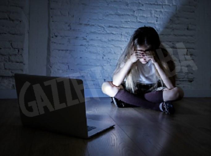 bambini-internet-pedopornografia