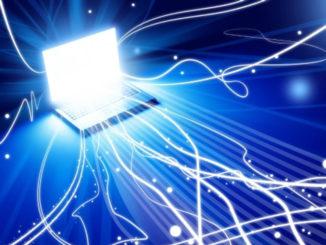 Digital divide, Coldiretti Cuneo: nelle campagne la carenza di banda larga riduce le opportunità non solo scolastiche
