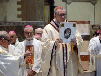 I vescovi esortano alla speranza nonostante le tribolazioni