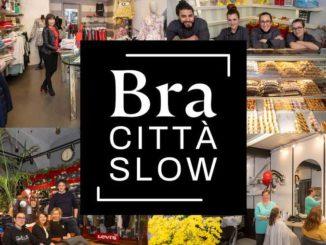 Nasce Bra città slow per valorizzare commercianti e artigiani
