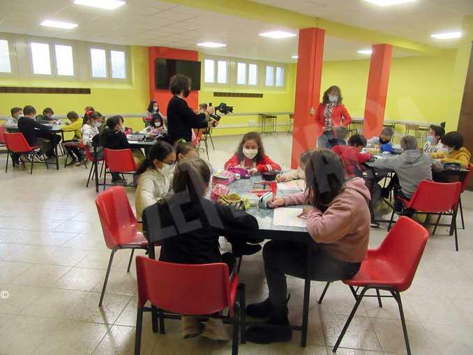 bra salesiani scuola media riprese 2 – NO CREDITI