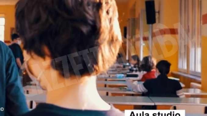 Domenica 29 novembre c'è l'open day della scuola media salesiana braidese