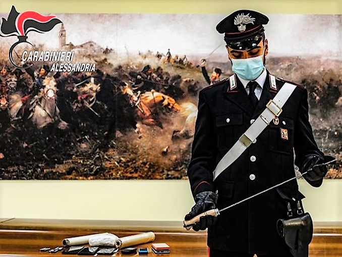 carabinieri-alessandria-acqui-droga