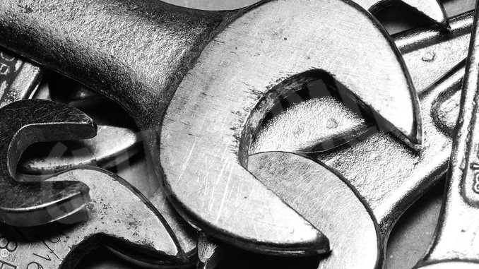 Scarsa partecipazione alla mobilitazione dei metalmeccanici: «Si al dialogo e al confronto, no a situazioni che rischiano di innescare tensioni e disordini sociali» 1