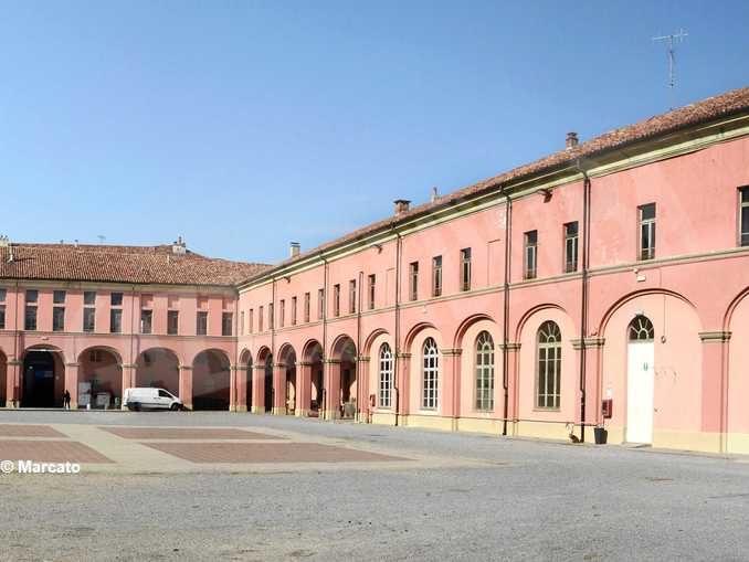 Cerruti: al posto del San Lazzaro puntiamo a un polo universitario
