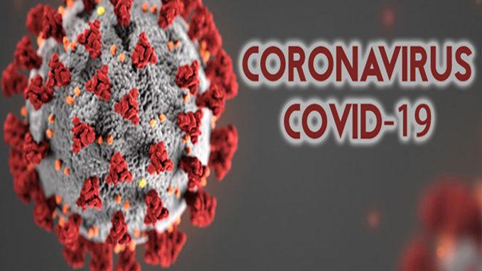 Aggiornamento situazione Covid-19 a Ceresole d'Alba