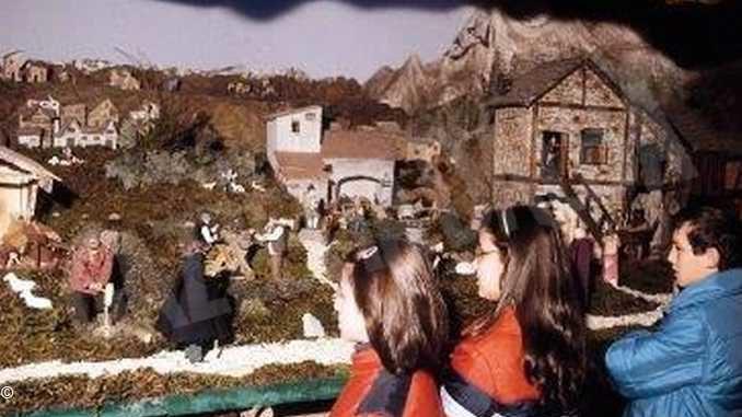 Il vescovo Brunetti scrive alle famiglie: riscopriamo la bellezza della preghiera