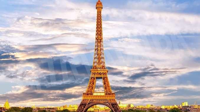 La Francia non può esigere uguaglianza e libertà, dimenticandosi della fraternità