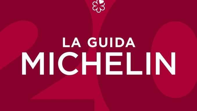 Guida Michelin: chef Crippa conferma le tre stelle; prima stella per Laera a Monforte