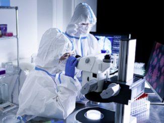 Covid: Piemonte, salgono a 32 laboratori analisi tamponi
