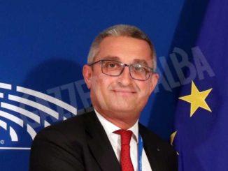 Revisori e produttori di macchine agricole donano 5mila euro per sostenere chi è in difficoltà 1