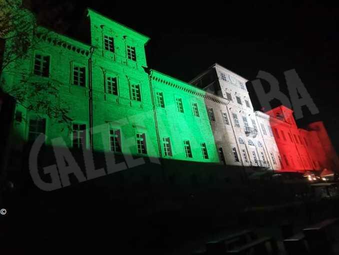 magliano castello illuminato egea1