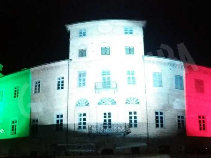 magliano castello illuminato egea2