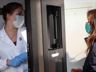 Icardi: «Riduciamo i ricoveri potenziando la medicina territoriale».