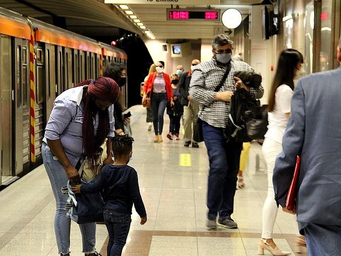 metro-persone-covid