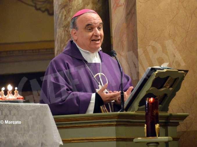 Il vescovo Brunetti scrive alle famiglie: riscopriamo la bellezza della preghiera 4