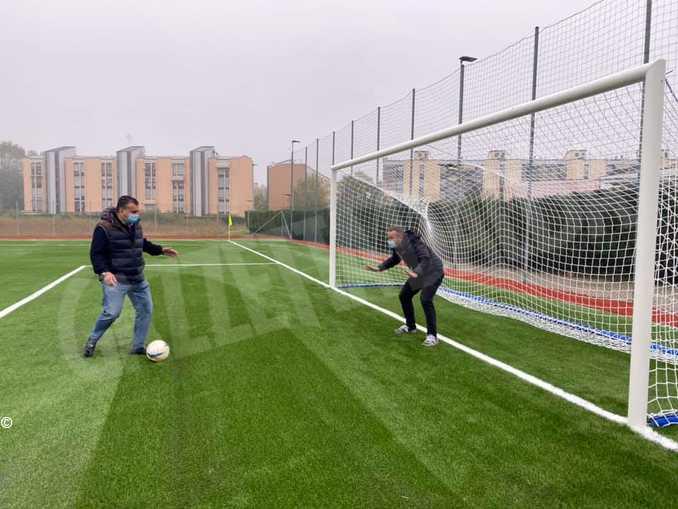 mussotto-calcio