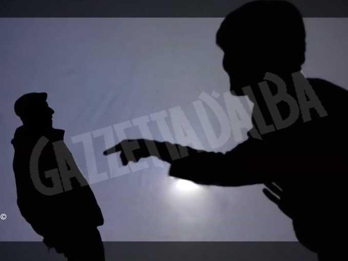 ombre_umane