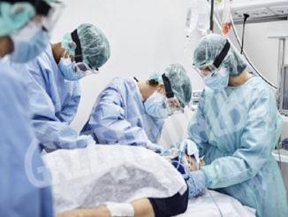 Covid Piemonte, continua il reclutamento di personale sanitario per l'emergenza, diciassette bandi nell'ultimo mese