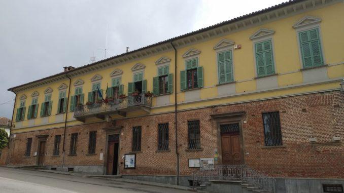 Ceresole: da venerdì 13 novembre Uffici comunali aperti solo su appuntamento