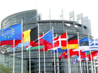 Consulta Ue, le attività proseguono online - I programmi non si fermano per il Covid: focus su formazione, imprese, enti locali