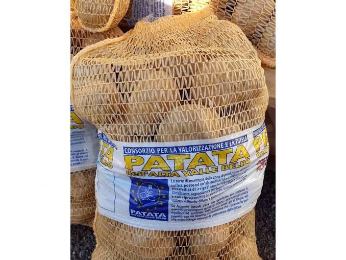 patata valle belbo